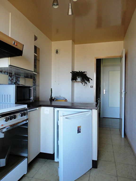 appartement-talant